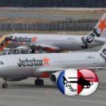 Jetstar Japan targets business fliers with flexible fares