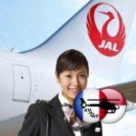 Japan Airlines se renforce au Brésil, à Tokyo – Haneda