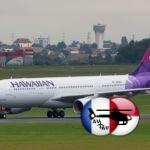 Hawaiian Airlines to expand service to Japan