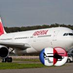 Iberia joins Japan Airlines, British Airways and Finnair in joint business on flights between Europe and Japan