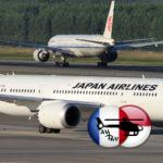 Japan Airlines and Vietjet Launch Comprehensive Partnership