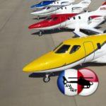 Бизнес авиация в Японии: наземное обслуживание, безопасность, местный сервис