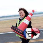 Бизнес авиация в Японии: наземное обслуживание