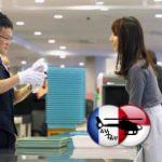 Бизнес авиация в Японии: дополнительные услуги и безопасность