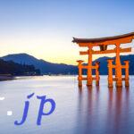 {:ru}Экскурсии в Японии{:}{:uk}Екскурсії в Японії{:}